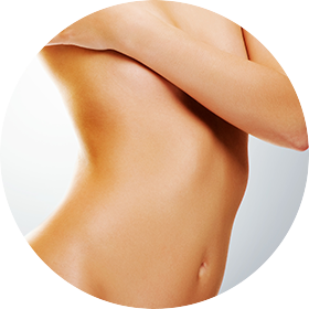 sculpsure_edmonton