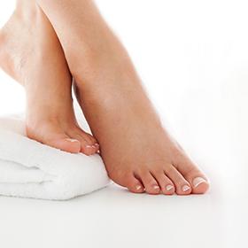 service-toe-fungus