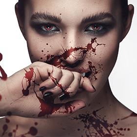 edmonton_prp_vampire_facial