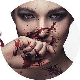 sherwood_park_vampire_facial