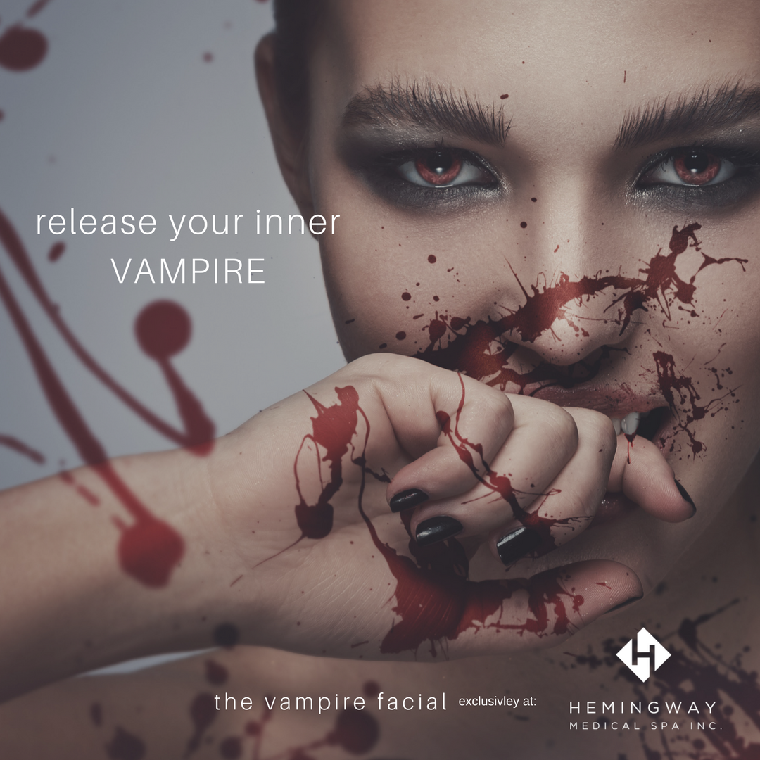 VampireInstagram(1)